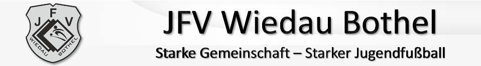 JFV Wiedau Bothel